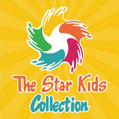 The Star Kids Collection